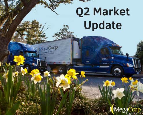 Q2 Market Update