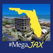 #MegaJAX
